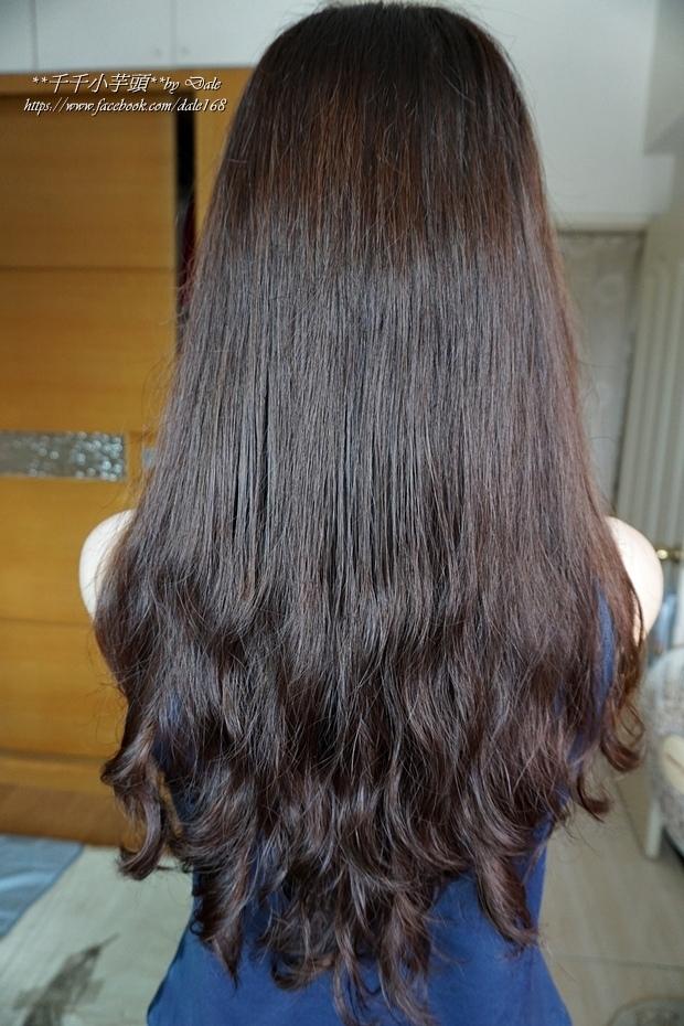 樂絲朵-L摩洛哥護髮精華油17