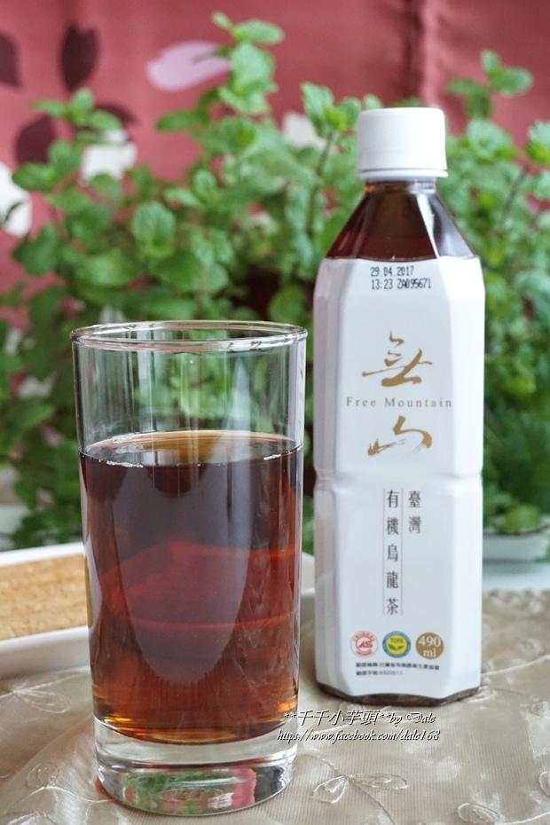 無二洋蔥紅酒15.JPG
