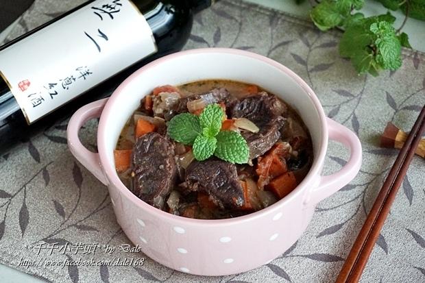 紅酒燉牛肉2.JPG