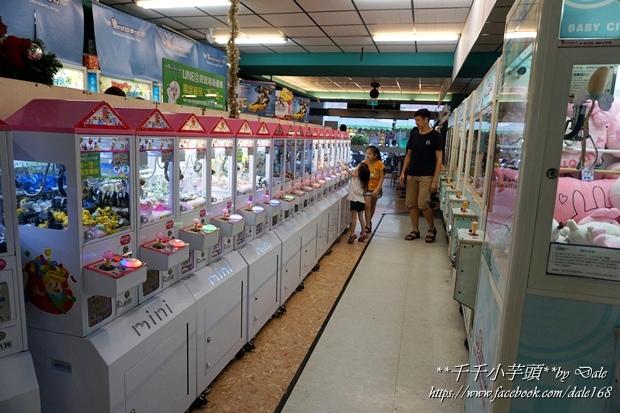 集娃娃遊樂世界8.JPG