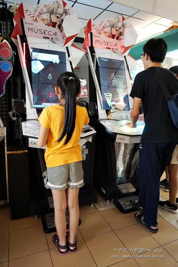 集娃娃遊樂世界11.JPG