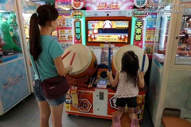 集娃娃遊樂世界20.JPG