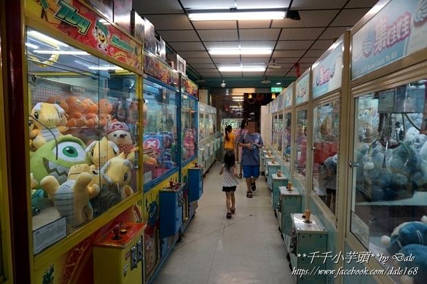 集娃娃遊樂世界25.JPG