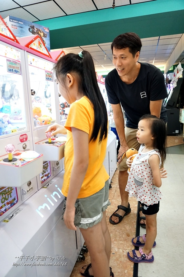 集娃娃遊樂世界53.JPG
