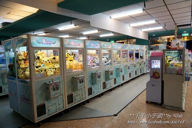 集娃娃遊樂世界66.JPG