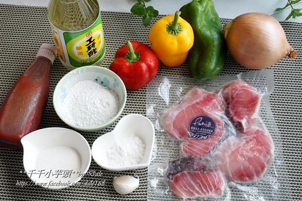 糖醋魚片2.JPG