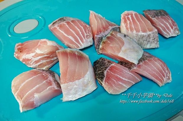 糖醋魚片4.JPG
