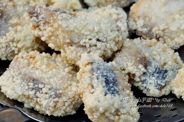 糖醋魚片10.JPG