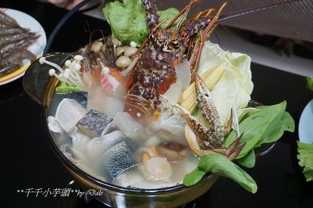 貝里斯龍蝦鍋27.JPG