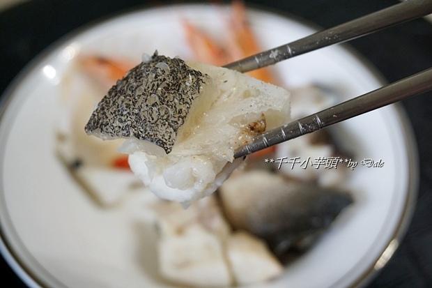 貝里斯龍蝦鍋32.JPG