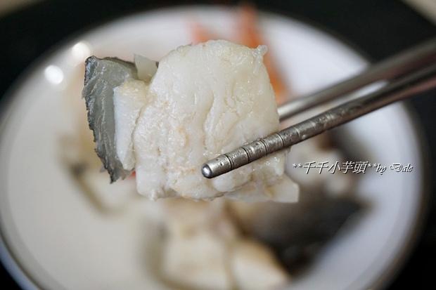 貝里斯龍蝦鍋33.JPG