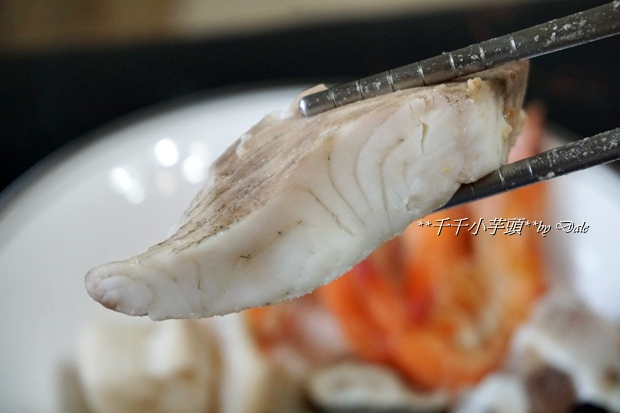 貝里斯龍蝦鍋40.JPG