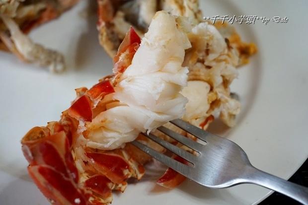貝里斯龍蝦鍋44.JPG