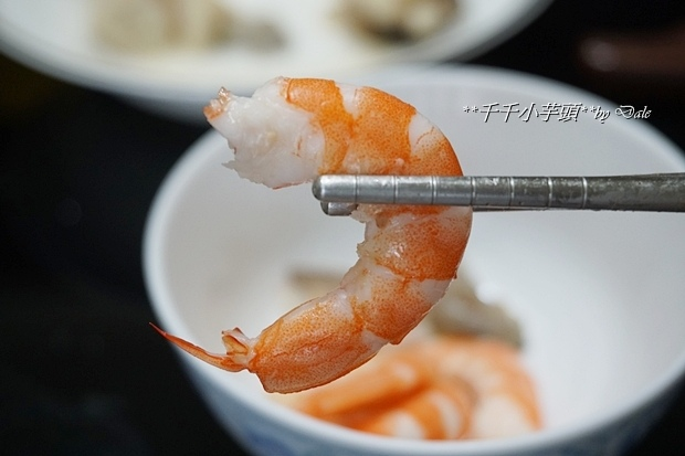 貝里斯龍蝦鍋48.JPG