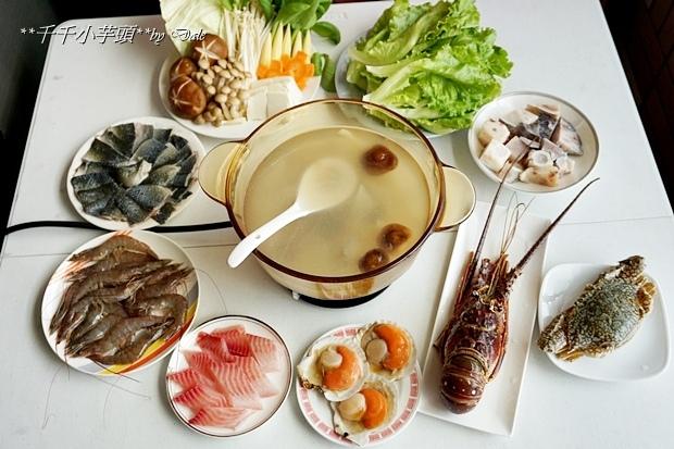 貝里斯龍蝦鍋2.JPG