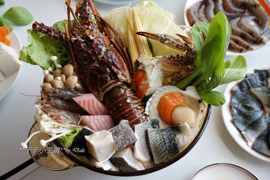 貝里斯龍蝦鍋25.JPG
