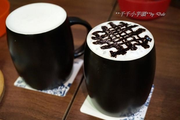 鬍子茶39.JPG
