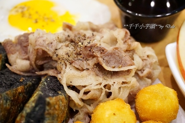 鬍子茶53.JPG