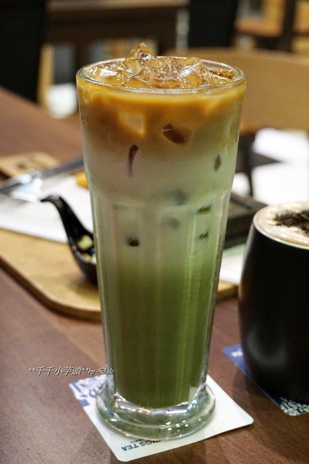 鬍子茶61.JPG