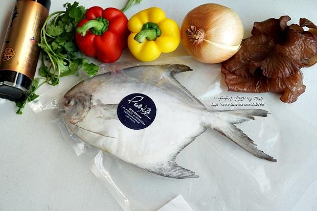 彩椒白鯧魚1.JPG