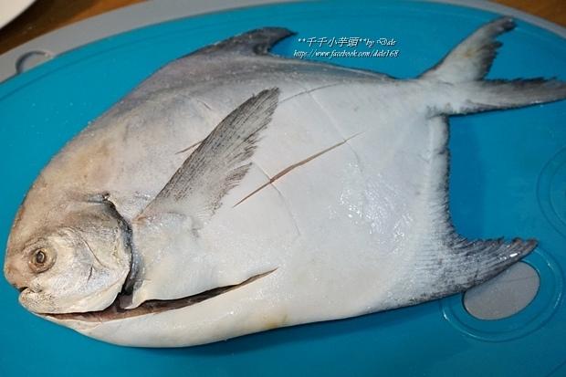 彩椒白鯧魚4.JPG
