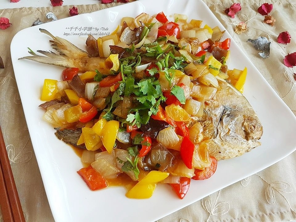 彩椒白鯧魚15.jpg