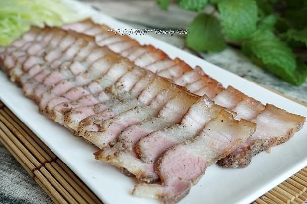 烤鹹豬肉5.JPG