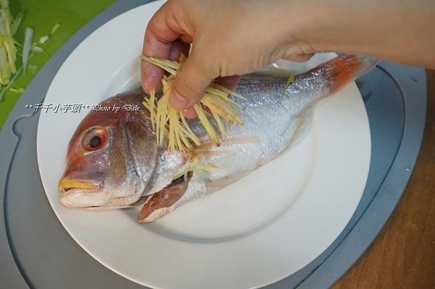 破布子蒸魚4.JPG
