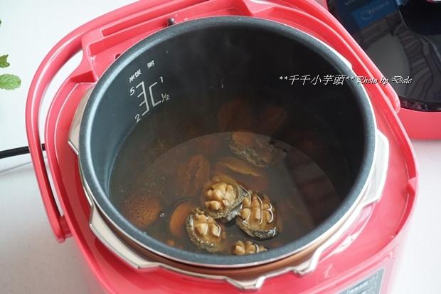 蠔油干貝鮑魚19.JPG
