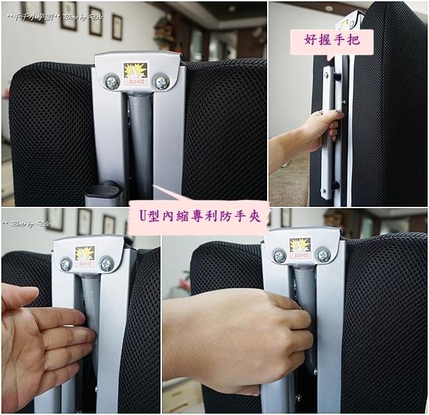 SImpleLife日本折疊床13.jpg