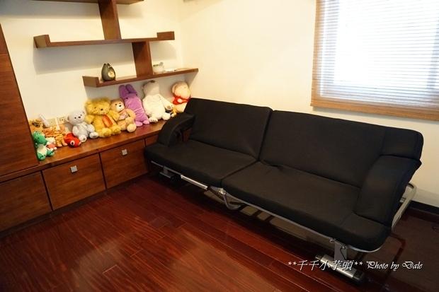 SImpleLife日本折疊床25.JPG