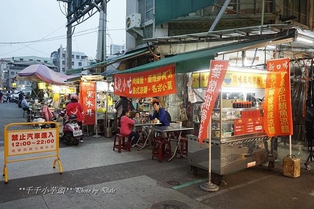 南華商圈35.JPG