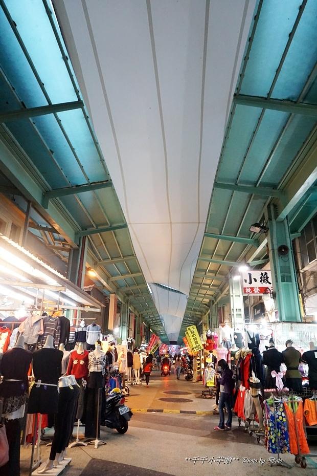 南華商圈37.JPG