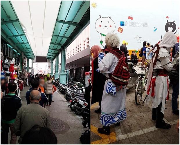南華商圈56.jpg