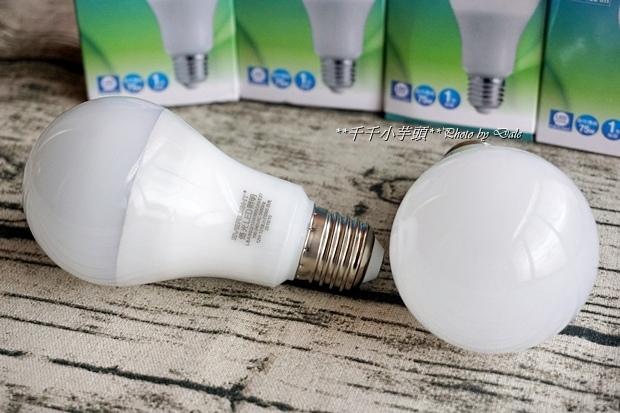 億光LED燈泡2.JPG