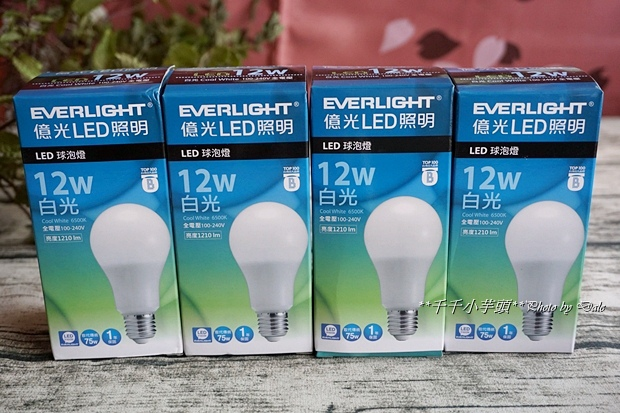 億光LED燈泡3.JPG
