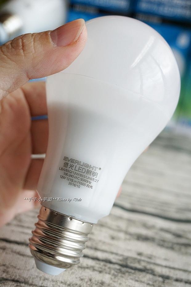 億光LED燈泡9.JPG