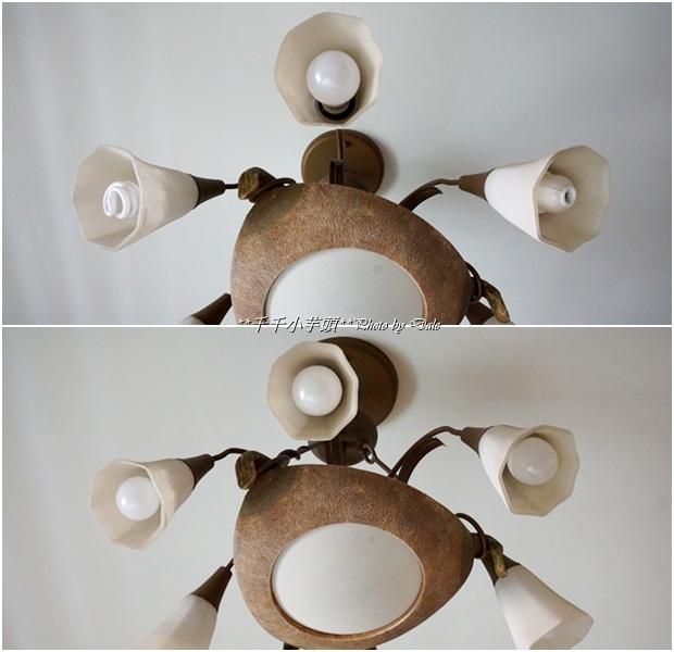 億光LED燈泡11.jpg