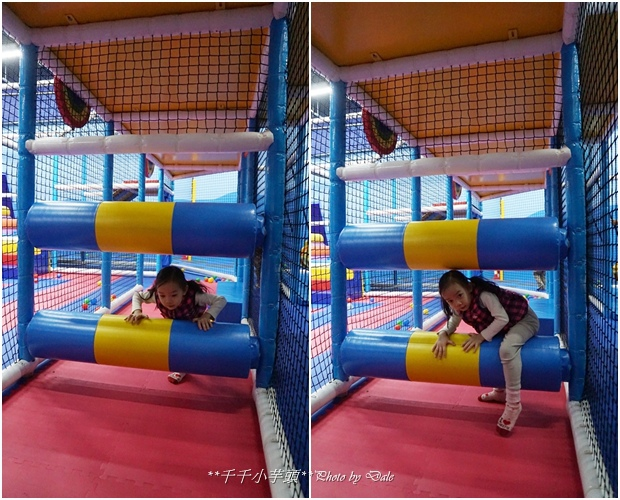 高雄夢時代B2-PARK玩樂園42.jpg