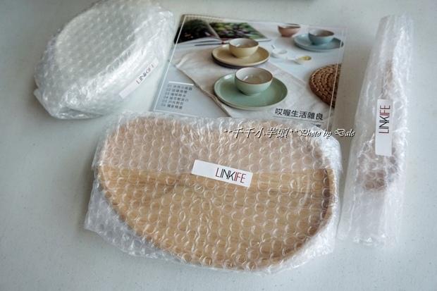 日式陶瓷簡約早餐托盤組2.JPG