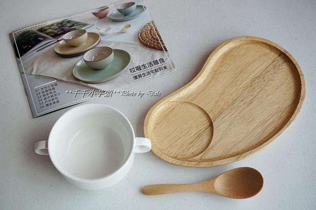 日式陶瓷簡約早餐托盤組3.JPG