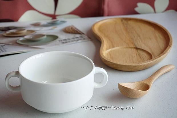 日式陶瓷簡約早餐托盤組4.JPG