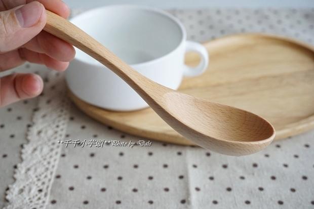日式陶瓷簡約早餐托盤組7.JPG