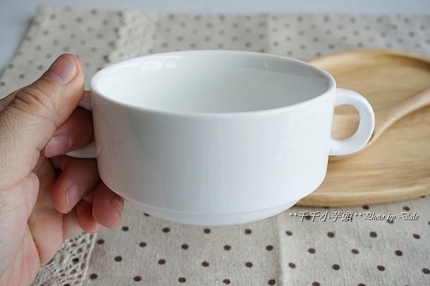 日式陶瓷簡約早餐托盤組8.JPG
