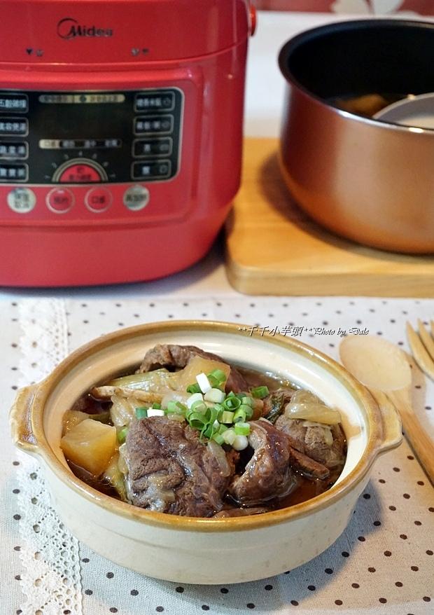 醬油滷牛肉7.JPG