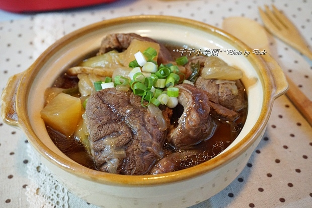 醬油滷牛肉8.JPG