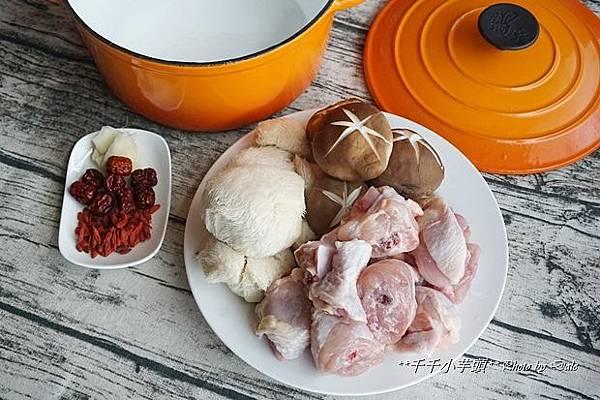 猴頭菇雞湯2.JPG