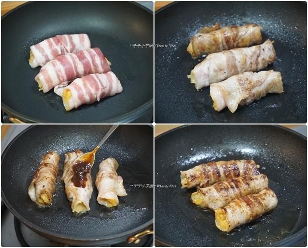 東方韻味黃金泡菜燒肉卷4.jpg