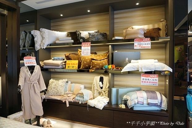 上品特賣出清12.JPG