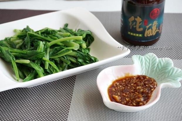蒜香醬油1.JPG